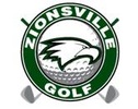ZCHS Girls' Golf